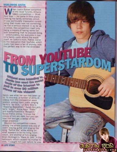 Magazines > 2010 > Life Story Magazine - February 2010