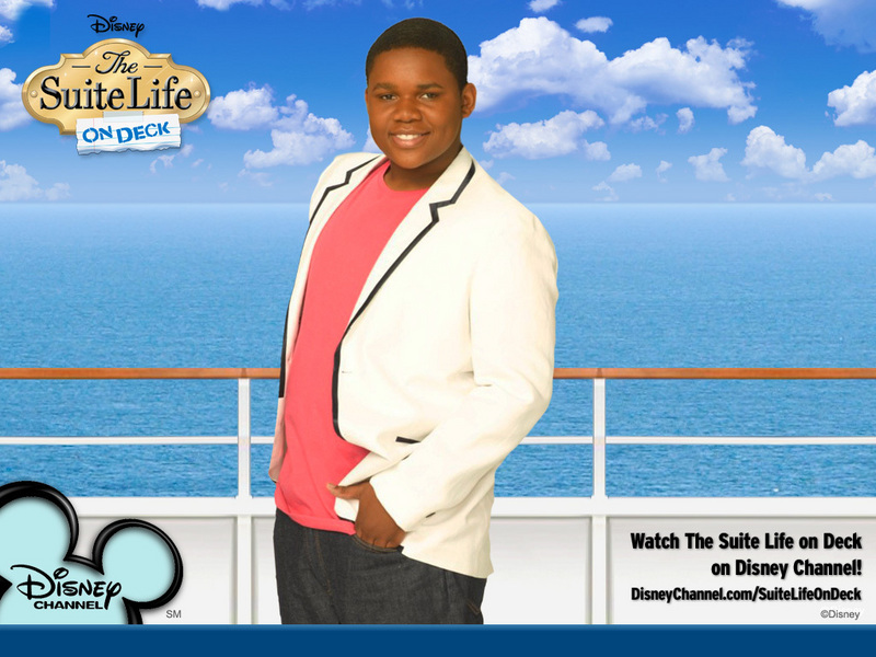 http://images2.fanpop.com/image/photos/10500000/Marcus-suite-life-on-deck-10533071-800-600.jpg