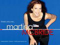 Martina McBride Wallpaper - country-music wallpaper