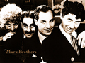 Marx Brothers 01 - marx-brothers wallpaper