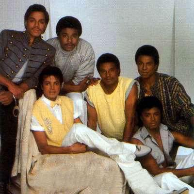 Mellow Yellow - michael-jackson photo