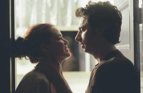 Michael & Jenna