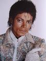 Michael +.+ - michael-jackson photo