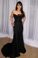 Michelle at 60th Annual ACE Eddie Awards - michelle-rodriguez photo