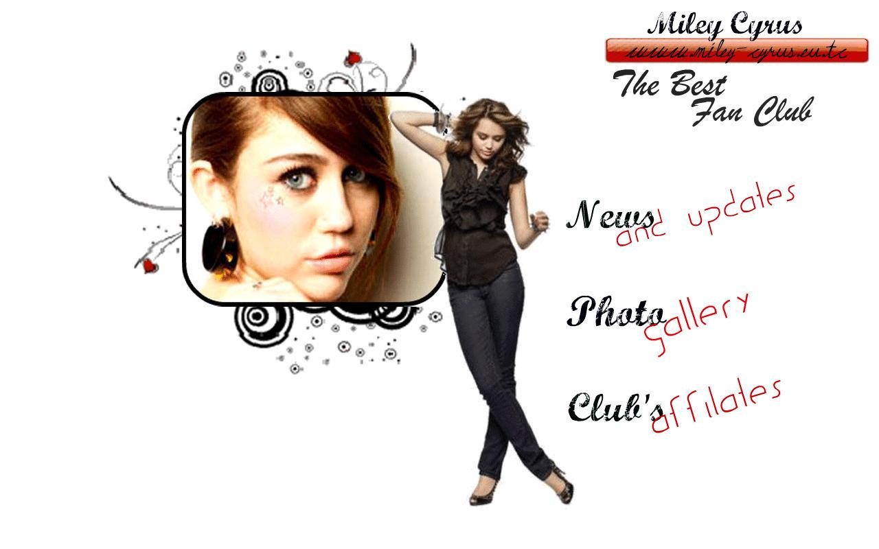 Miley Cyrus secret Pop 星, 星级