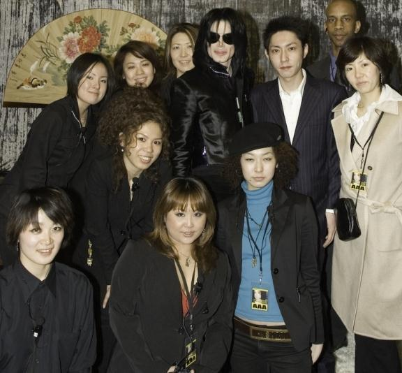 Mj And Co.
