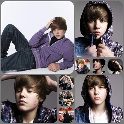 Justin Bieber  Famous on Montagem Justin Bieber   Justin Bieber Photo  10521925    Fanpop