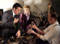 Murdoch Mysteries 3 - murdoch-mysteries photo