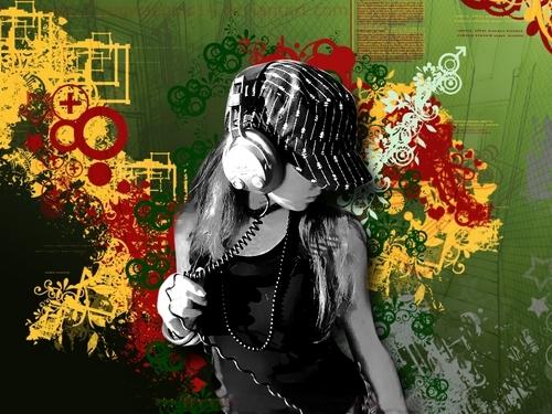 música Mania