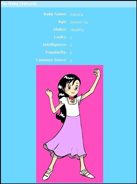 cartoon doll emparium: