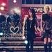 Naomi & Emily  - skins icon