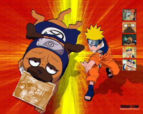 Naruto>.<