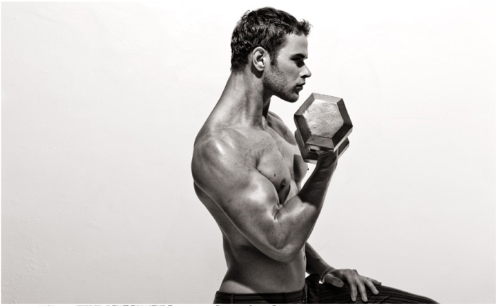 http://images2.fanpop.com/image/photos/10500000/New-Photos-from-a-Kellan-Lutz-Photoshoot-twilight-series-10599834-721-443.jpg