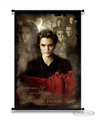 New Robert Pattinson-Edward Cullen Stills - twilight-series photo