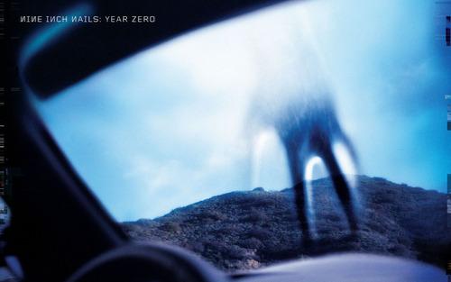 taon Zero