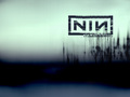 With Teeth - nine-inch-nails wallpaper