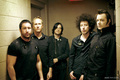 Nine Inch Nails - nine-inch-nails photo