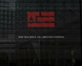 Nine Inch Nails - nine-inch-nails wallpaper
