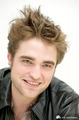 Old photo from Rob - twilight-series photo