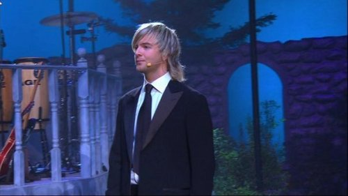One of my IE Screencaps - keith-harkin Photo