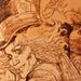 Orraculum Icons