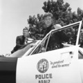 Jim and Pete - adam-12 photo