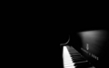 Piano - piano wallpaper