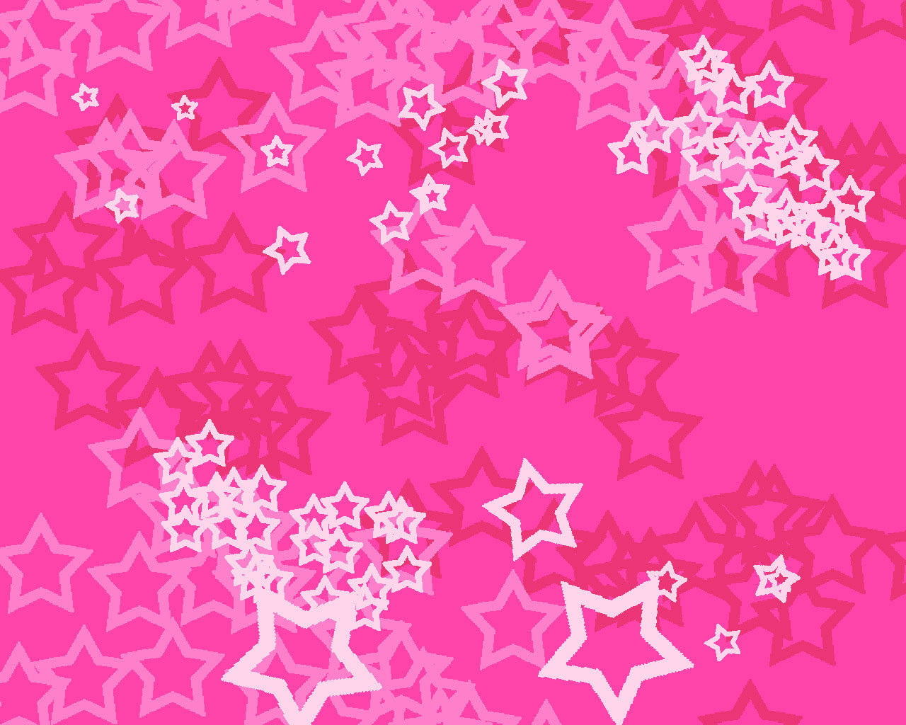 Pink  Color  Pink Wallpaper