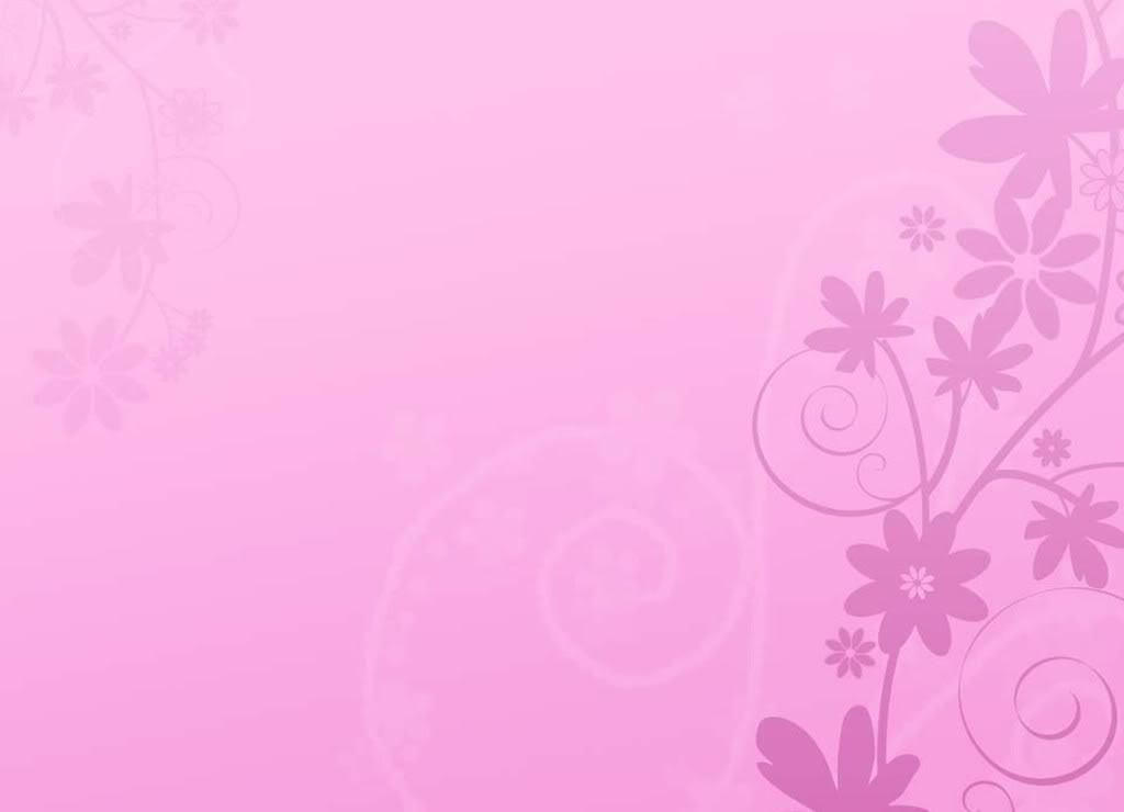 Pink Color Images Hd Wallpaper And Background Photos