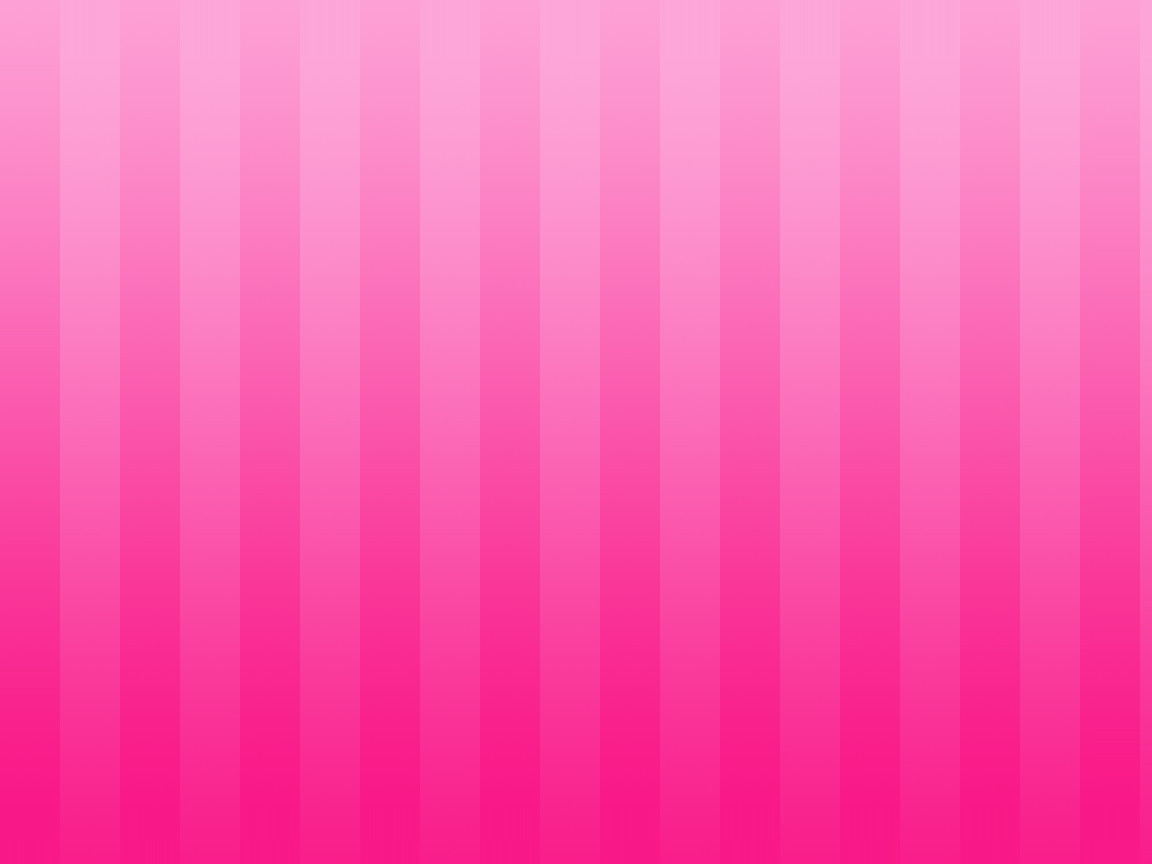 pink color wallpapers pink heart wallpaper cool