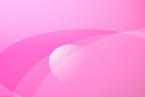 rosado, rosa