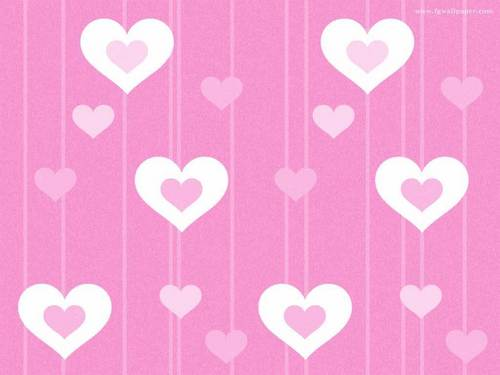 Pink (Color) wallpaper called Pink wallpaper