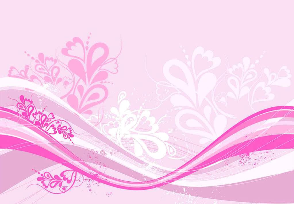màu hồng, hồng