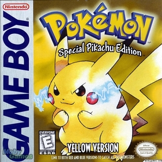Pokemon-Yellow-cover-pokemon-trainer-gam