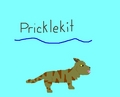 Pricklekit