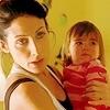 Rachel Cuddy images Rachel <3 photo