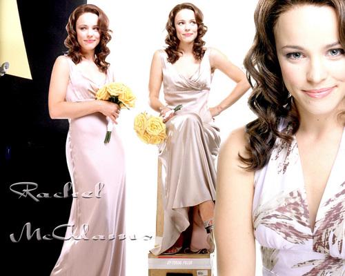 RachelMcadams