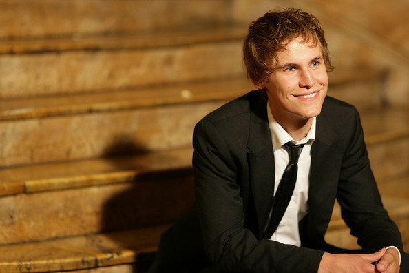 rhys wakefield movies