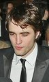 Rob leaving BAFTA's Afterparty - twilight-series photo