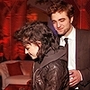 Celebrity Couples photo titled Robert & Kristen