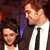 Celebrity Couples photo entitled Robert & Kristen