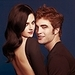 Robert & Kristen - celebrity-couples icon
