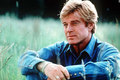Robert Redford - robert-redford photo