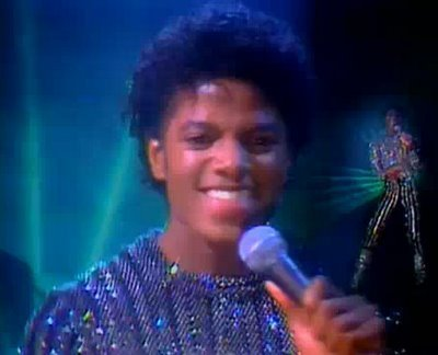 Rock With You - michael-jacksons-short-films Photo