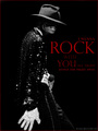 Rock with you - michael-jackson photo