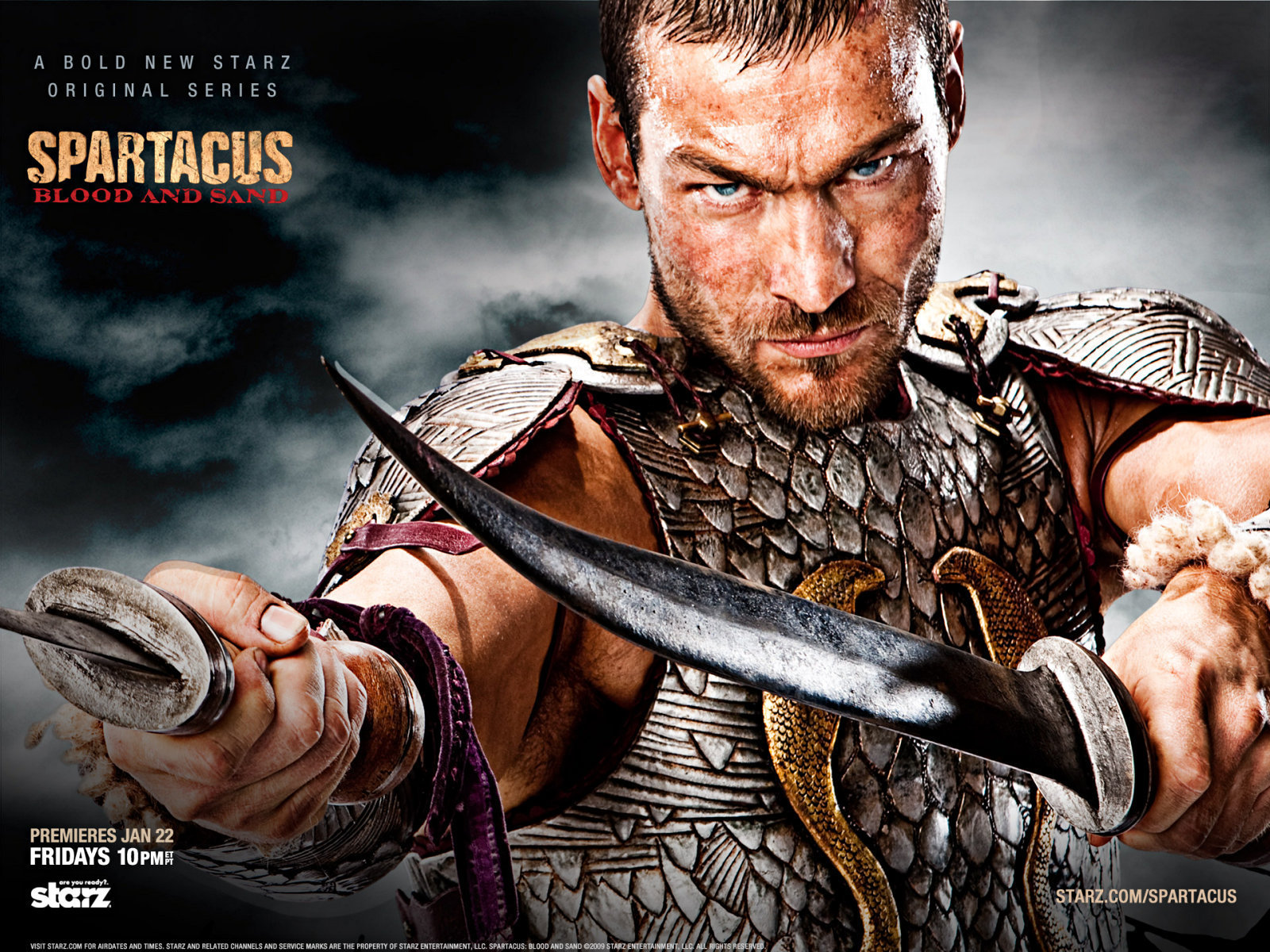 http://images2.fanpop.com/image/photos/10500000/SPARTACUS-spartacus-blood-and-sand-10535709-1600-1200.jpg