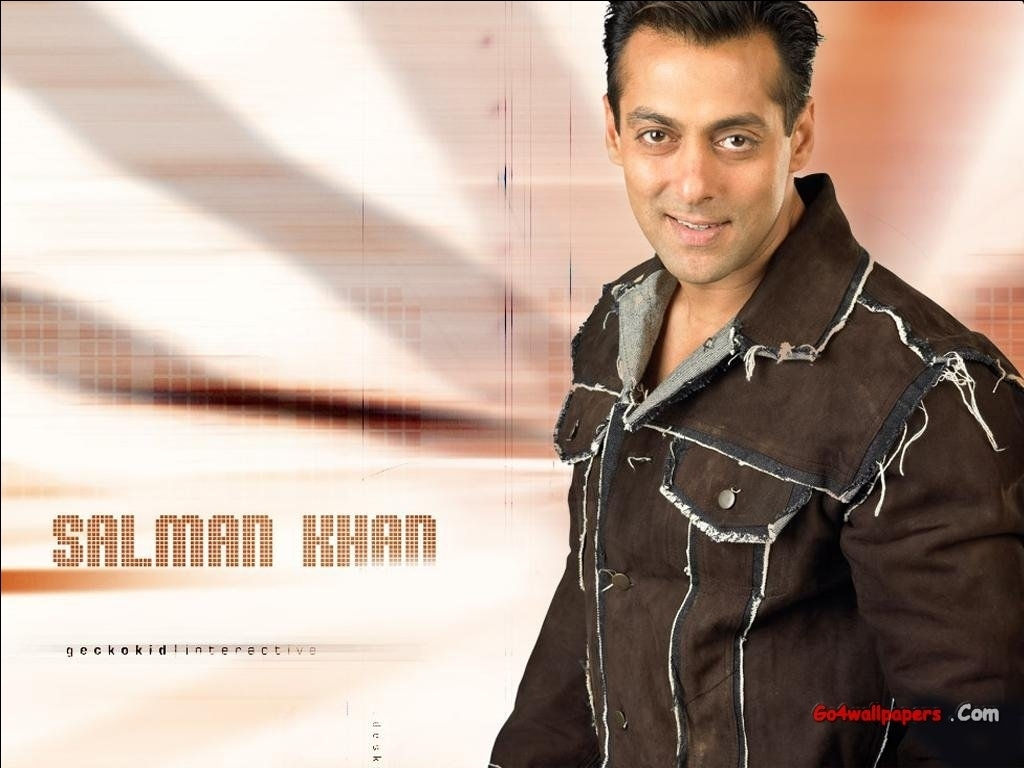 salman khan - bollywood wallpaper (10542671) - fanpop