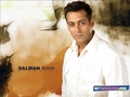 Salman Khan - bollywood wallpaper