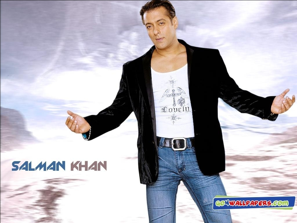 Salman Khan Wallpaper Bollywood Salman Khan