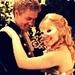 Sam & Austin - A Cinderella Story